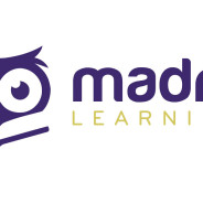 Co-founding of Madra – SaaS for Education, Learning, Training