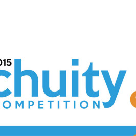 First Annual Techuity Pitch Competition!