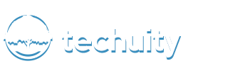 techuity