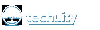 techuity